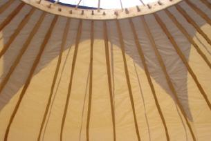 Yurts Frames4