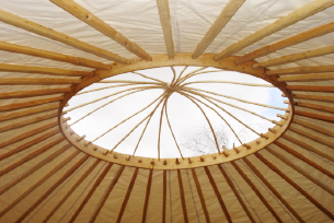 Yurts Frames5