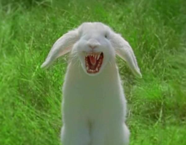 evil-easter-bunny-10