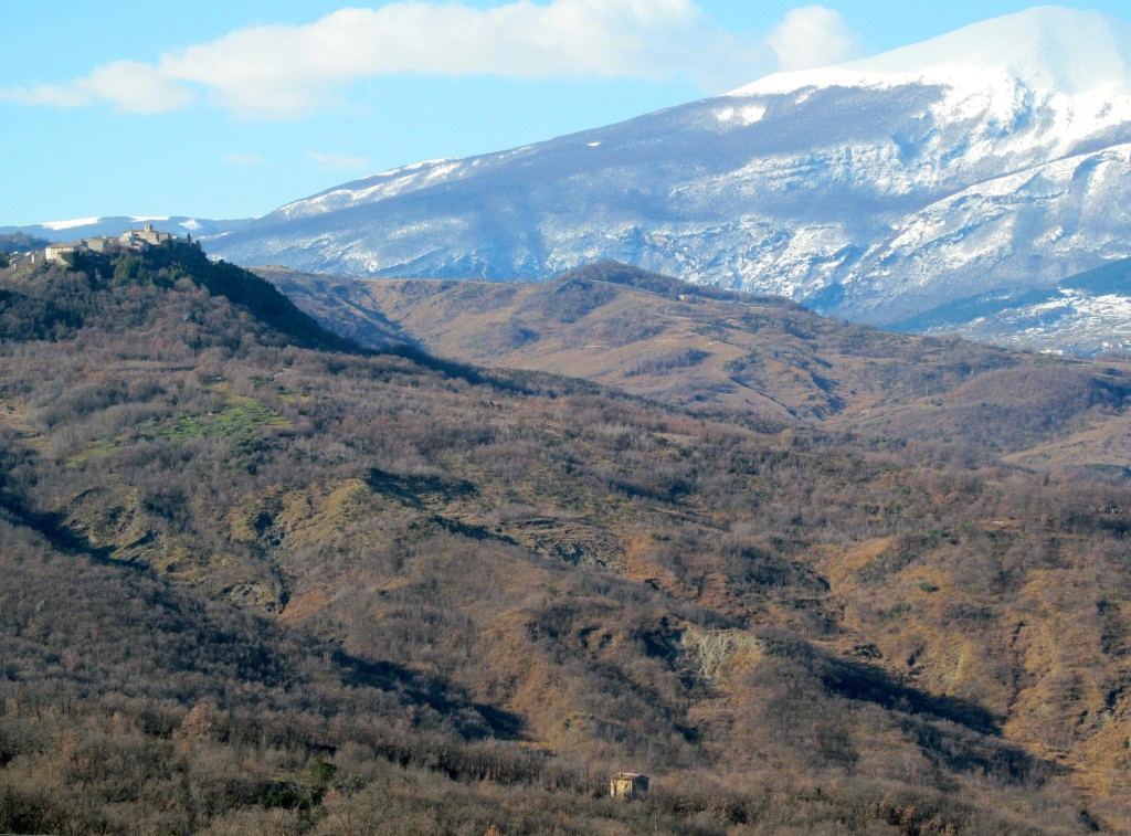 abrruzzan wild hill land